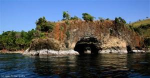 Pantai Pintu Kota Sumber : http://www.indonesia.travel/id