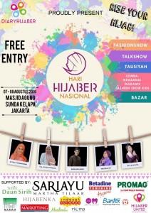 diari hijab
